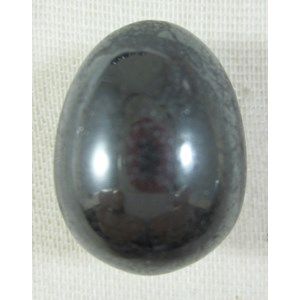 Haematite Egg (small)