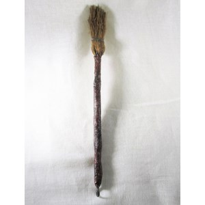 Mini Broom Stick