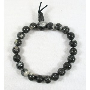 Preseli Bluestone Power Bracelet S/M