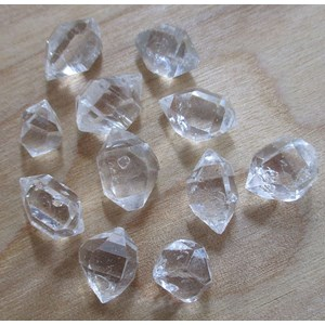 Herkimer Diamond (x1)