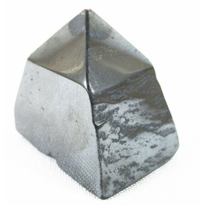 Haematite Generator Point (Small)