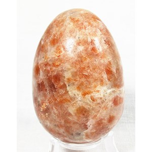 Sunstone Egg (Large)