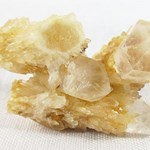 Spirit Quartz Cluster (Small)