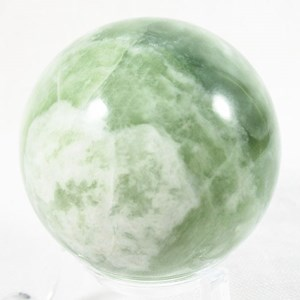 New Jade Sphere
